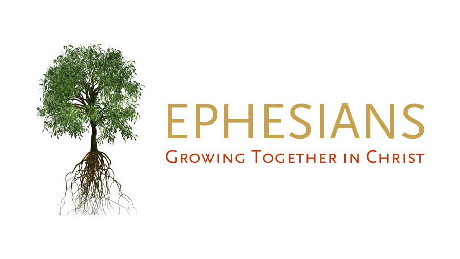 Category Growing Together In Christ Series