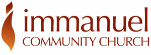 Immanuel Community Church